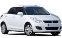 swift dzire car hire in delhi